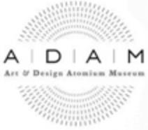 2016_adam-museum
