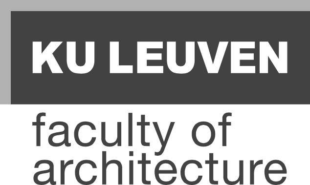 2016_kul-architecture