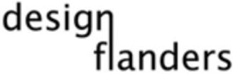 2016_design-flanders