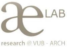 2016_ea-lab_vub