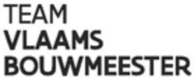 2016_team-vlaams-bouwmeester