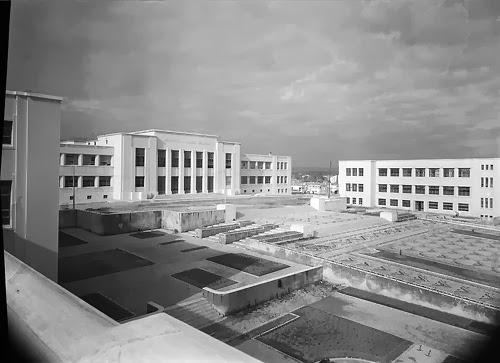 Instituto Superior Técnico (1927-1935)