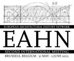 EAHN 2012 conference