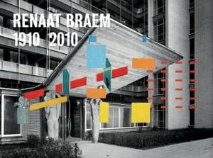 Braem 1910-2010