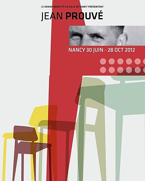 jean prouv nancy 2012 docomomo belgium. Black Bedroom Furniture Sets. Home Design Ideas
