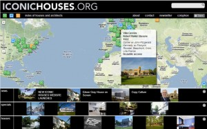 iconichouses.org