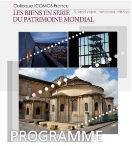 download programme provisoire