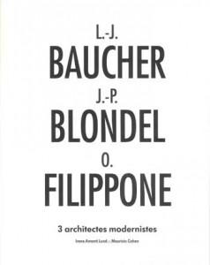 baucher-blondel-filippone_IA-Lund-&-M-Cohen