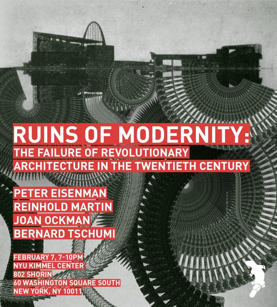 ruins of modernity_0702013