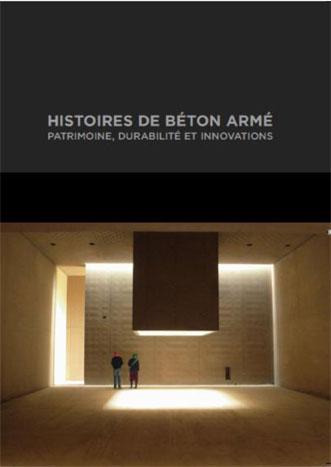 histoires-de-Beton-Arme-20130317