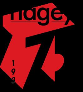 nl expoconcert 75ste verjaardag flagey 171 docomomo belgium