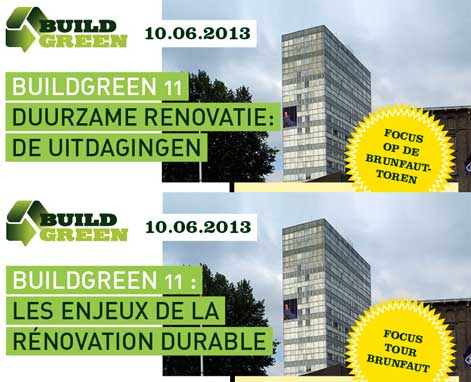 buildinggreen-brunfauttoren-20130610