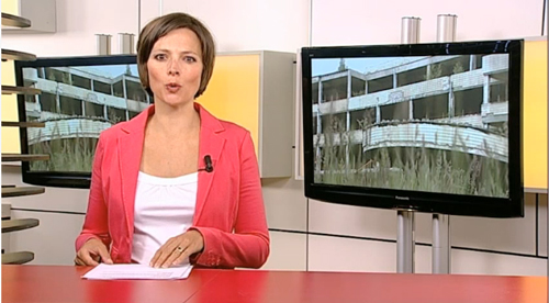20130611_ringtv-sanatorium-JLM