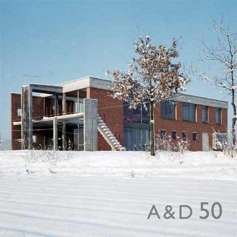20130721_A-&-D-50-1