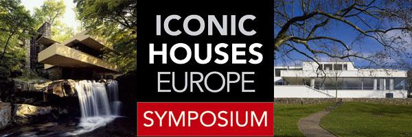 logo-iconichouses-symposium-B