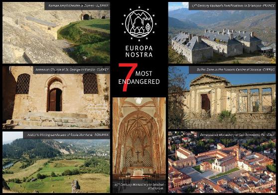 7-most-endangered_Europa-nostra-expo