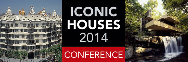 logo-iconichouses-symposium25112014