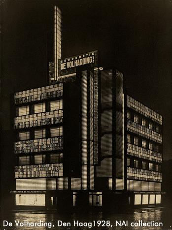Flickr-Commons-NAI_de-volharding-den-haag-1928