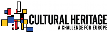 cultural heritage europe201404