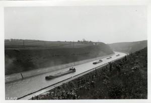 75jaar albertkanaal1