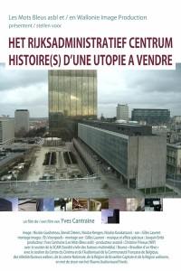 HISTOIRE(S) D'UNE UTOPIE À VENDRE1
