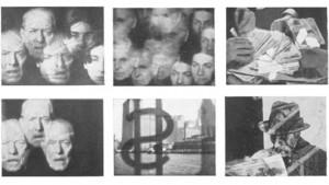 Hans_Richter_inflation-1