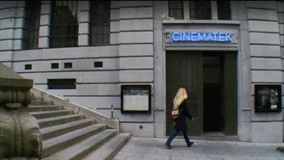 cinematek-ingang01