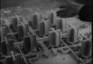 larchitecturedaujourdhui-1931-3