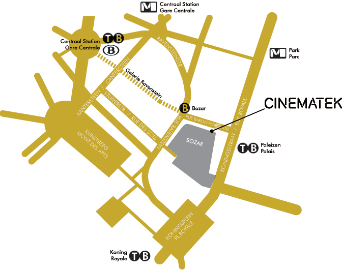 ligging-lieu-map01