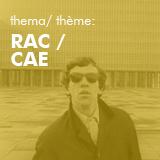 thema-RAC-CEA01