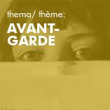 thema-avant-garde01
