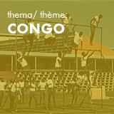 thema-congo01