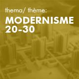 thema-modernisme-20-30-01