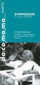 20140605symposium-austria