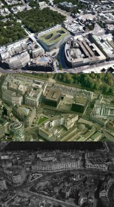 birdsview_before-now-after