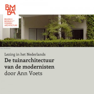 201410_lectures-BBMA-Ann-Voets1
