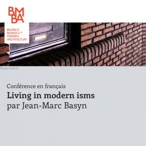 201410_lectures-BBMA-Jean-Marc-Basyn1