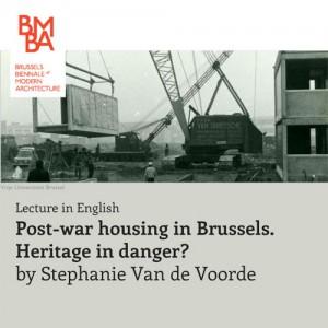 201410_lectures-BBMA-Stephanie-van-de-voorde1
