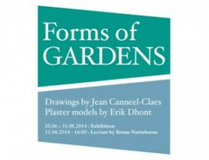 Slider_Forms-of-Gardens