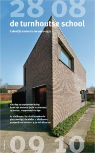 afficheartur turnhoutseschool TUeindhoven2014