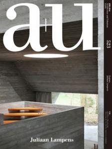 au1404_cover136_fin
