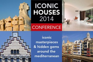 logo-iconichouses-symposium5 20140818