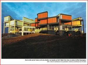 201408l'école d'architecture de Nanterre