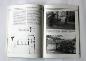 100-jaar-wonen-in-turnhout_5_ar-tur