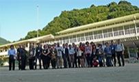 112728_tokyo_docomomo tour japan2014