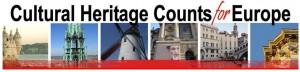 20140203-06_International Conference_Heritage Counts_leuven