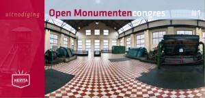 20141122_openmonumenten congres Herita