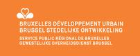 20141211_BXL développement urbain_stedelijke ontwikkeling