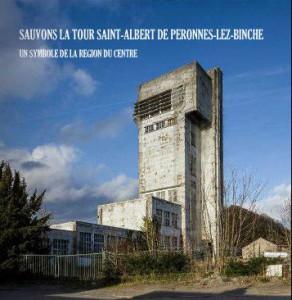 20150104_la tour saint lambert de peronnes lez binche1