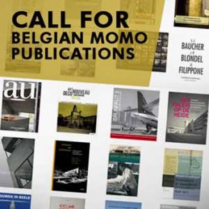 20150128_call-momo-publications1